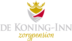 Zorgpension
